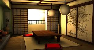 fancy traditional japanese living room furniture japanese style