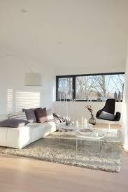 Esszimmer Noce 29 Besten Wohnung Ideen Bilder Auf Pinterest Wohnzimmer