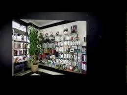 ivys hair salon salon near federal way wa 98023 hair salon youtube