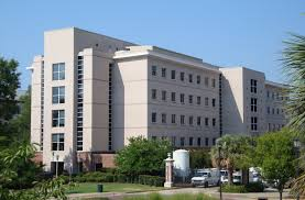 University Of Kentucky Home Decor 25 Top Schools For Nursing Specialties
