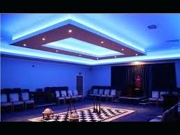 beleuchtung fã r wohnzimmer le fur wohnzimmer nordic firefly led kronleuchter beleuchtung
