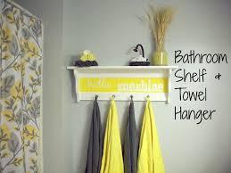 yellow and gray bathroom ideas best 25 yellow bathroom decor ideas on diy yellow