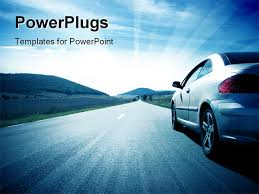 Powerpoint Themes Free Cars | car ppt templates free download mvap us