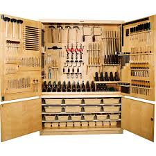 Tool Storage Cabinets Large Tool Storage Cabinet Us Markerboard