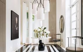 Kelly Hoppen Kitchen Design Inside Interiors Queen Kelly Hoppen U0027s Spectacular Home