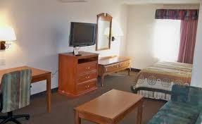 Comfort Suites Denver International Airport Days Inn U0026 Suites Denver International Airport Denver