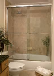 Bypass Shower Door Shower Enclosures Gunn S Quality Glass Mirror