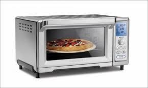 Oven Toaster Walmart Kitchen Room Wonderful Convection Oven Walmart Oster 6 Slice