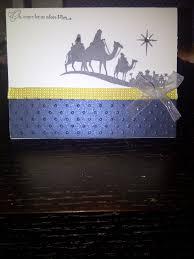 religious christmas card 2012 creations pinterest christmas