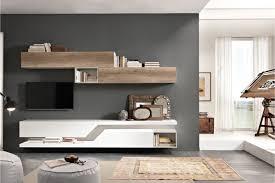 soggiorni moderni componibili stunning prezzi soggiorni moderni ideas design and ideas