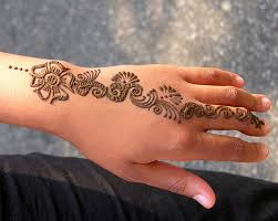 henna tattoos south kingstown public library teens