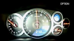 nissan gtr youtube 0 100 nissan gt r 2012 launch control option auto youtube