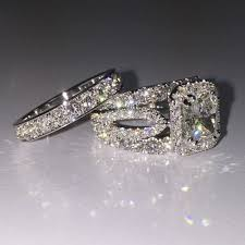 wedding rings luxury images Ring luxury engagement ring wedding ring sparkle diamond rings jpg