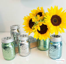 32 jar crafts you can make in an hour 2nd edition