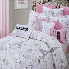 bedding for u0027s target pinch pleat comforter set twin light