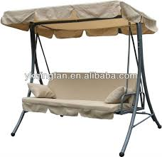 Modern Patio Swing Indoor Swing Bed Indoor Swing Bed Suppliers And Manufacturers At