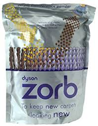 amazon black friday 2017 dyson amazon com dyson dyzolv stain and spot remover 8 5oz spray home