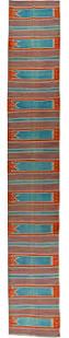 Antique Indian Rugs Více Než 25 Nejlepších Nápadů Na Pinterestu Na Téma Indian Rugs
