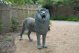 africa louisville zoo