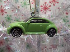 vw ornament ebay