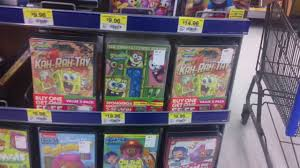 walmart after thanksgiving sale 2014 movie hunting at walmart day after christmas 2014 youtube