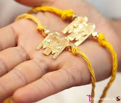 indian wedding mangalsutra thaali mangal not a part of vedic marriage india jewelry