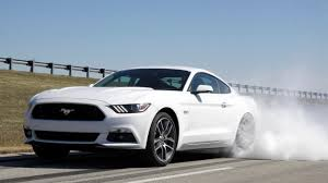white ford mustang convertible 2015 ford mustang convertible white wallpaper