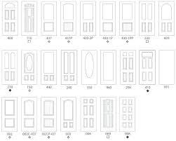 Door Styles Exterior Styles Of Front Doors Exterior Door Styles Ideas Interior Design