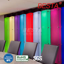Plastic Wall Covering Sheets by List Manufacturers Of Decorative Plastic Wall Covering Sheets Buy