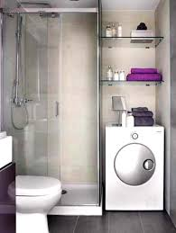 Ikea Laundry Room Bathroom And Laundry Room Combo Designs Creeksideyarns Com