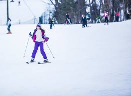 best family ski vacations in the northeast family traveller usa