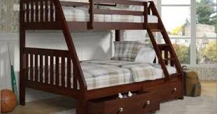 Cheep Bunk Beds Top 10 Best Cheap Bunk Beds In 2018 Toptenthebest