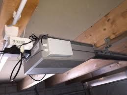 homelink garage door programming homelink universal receiver