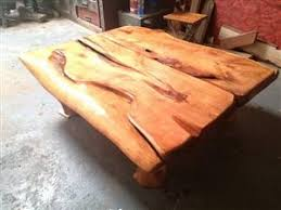 yellow wood coffee table yellow wood furniture in bedroom furniture in south africa junk mail