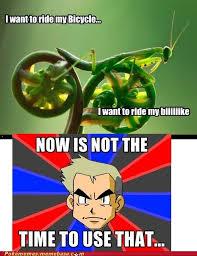 Prof Oak Memes - pok礬memes professor oak pokemon memes pok礬mon pok礬mon go