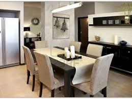dining room intrigue decorating ideas for small kitchen dining