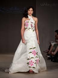 funky wedding dresses funky wedding dresses the wedding specialiststhe wedding specialists