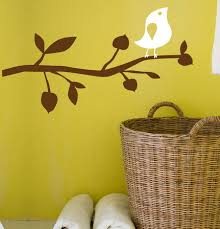 Decorate Kids Room by Excellent Children Room Adorning Ideas With Wall Stickers Kids