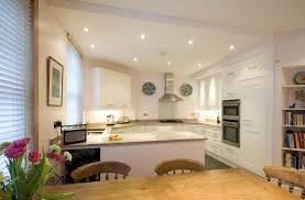 luxurious bathroom design and kitchen solutions in beckenham