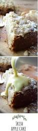 top 25 best irish cake ideas on pinterest baileys cake baileys