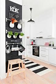 wandgestaltung ideen küche die besten 25 wandgestaltung küche ideen auf ikea