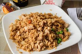 fr3 cuisine china bob northport in al fried rice order