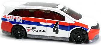 honda odyssey racing honda odyssey 74mm 2016 wheels newsletter