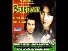 film rhoma irama full movie tabir kepalsuan rhoma irama terbaru cinta segitiga full musik youtube