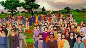 animated bible story of the messiah comes on dvd video dailymotion