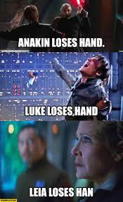 Leia Meme - leia memes starecat com