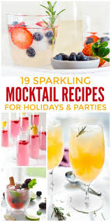 768 best parties images on pinterest kid food recipes party and