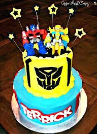 transformer birthday cake hot wheels birthday cake walmart birthday cakes birthday