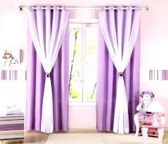 pink girl curtains bedroom curtain ideas for bedroom pfafftweetrace com