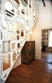 articles with simple wall decoration ideas at home tag simple